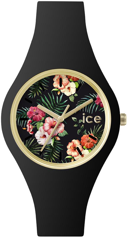 ICE.FL.COL.S.S.15 - zegarek damski - duże 3