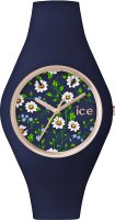 Zegarki Ice Watch Ice-Flower