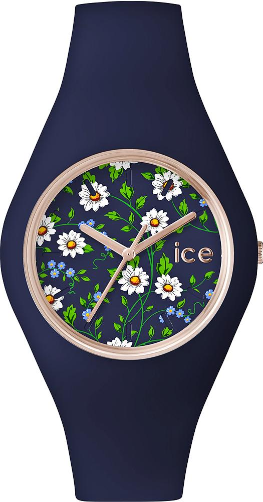 ICE.FL.DAI.S.S.15 - zegarek damski - duże 3