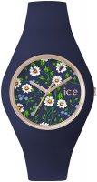 Zegarek damski ICE Watch ice-flower ICE.FL.DAI.U.S.15 - duże 1
