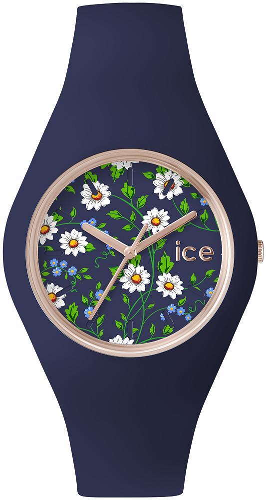 Zegarek ICE Watch ICE.FL.DAI.U.S.15 - duże 1