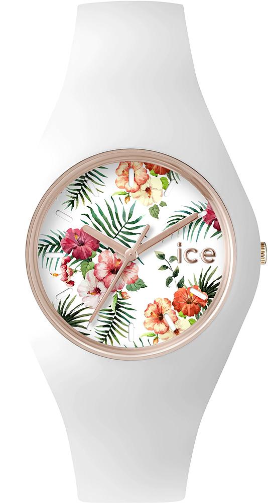 ICE Watch ICE.FL.LEG.S.S.15 Ice-Flower