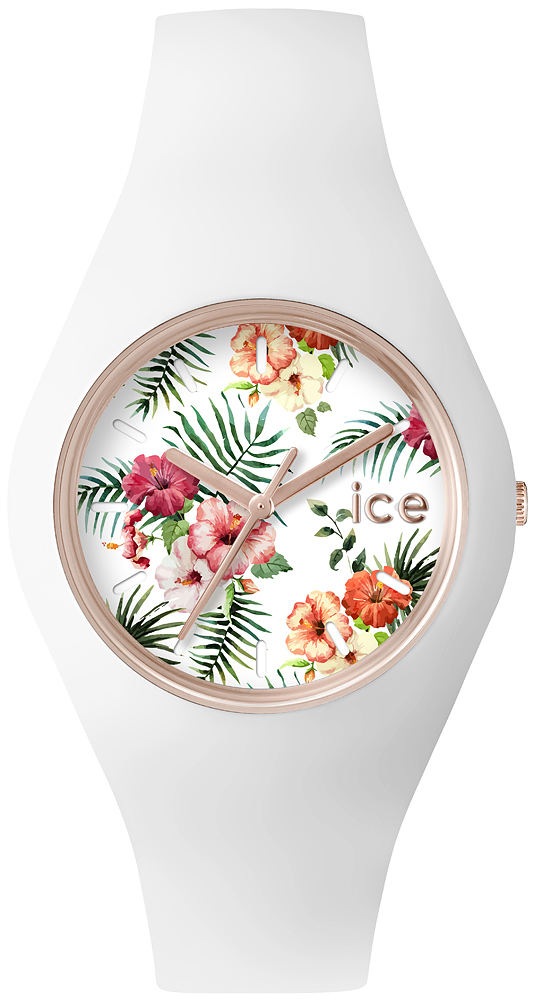 Zegarek ICE Watch ICE.FL.LEG.U.S.15 - duże 1