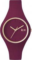 Zegarek damski ICE Watch ice-glam forest ICE.GL.ANE.S.S.14 - duże 1