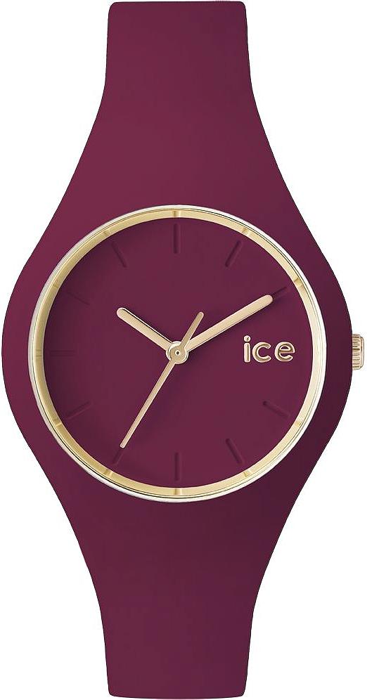 ICE.GL.ANE.S.S.14 - zegarek dla dziecka - duże 3