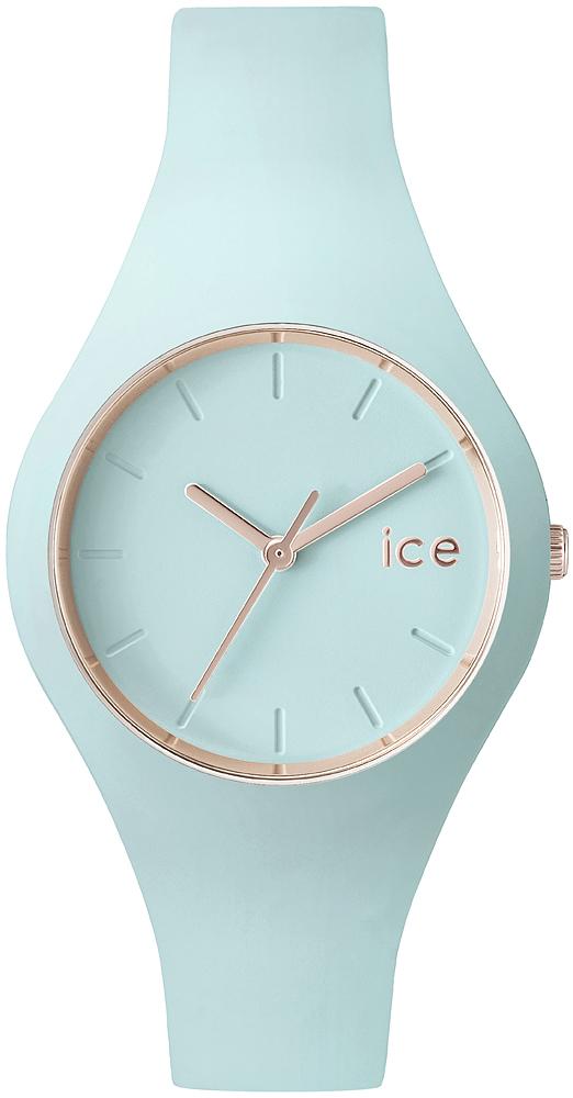 ICE.GL.AQ.S.S.14 - zegarek damski - duże 3