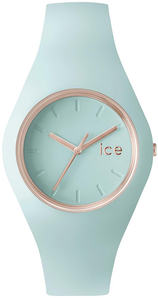 ICE.GL.AQ.U.S.14 - zegarek damski - duże 3
