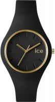 Zegarek damski ICE Watch ice-glam ICE.GL.BK.S.S.14 - duże 1