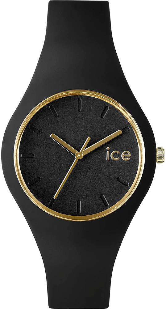 Zegarek ICE Watch ICE.GL.BK.S.S.14 - duże 1