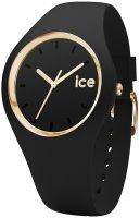 Zegarek damski ICE Watch ice-glam ICE.GL.BK.U.S.13 - duże 1
