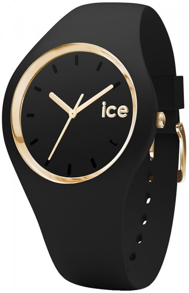ICE Watch ICE.GL.BK.U.S.13 Ice-Glam ICE glam black