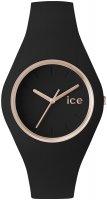 Zegarek damski ICE Watch ice-glam ICE.GL.BRG.U.S.14 - duże 1