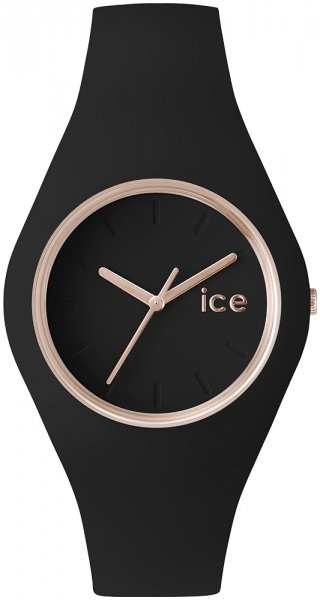 Zegarek ICE Watch ICE.GL.BRG.U.S.14 - duże 1