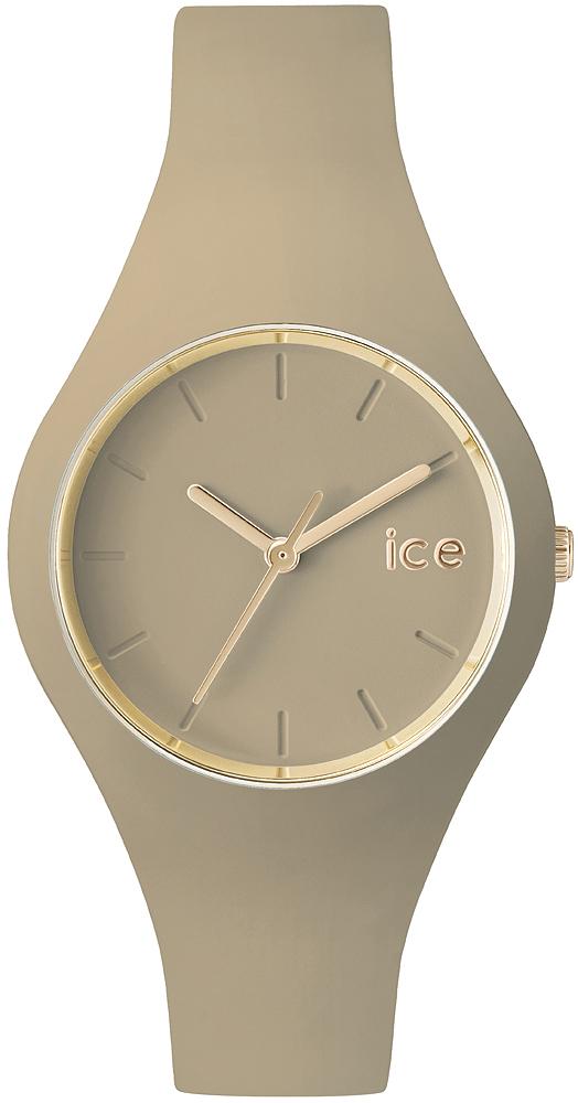 ICE.GL.CAR.S.S.14 - zegarek damski - duże 3