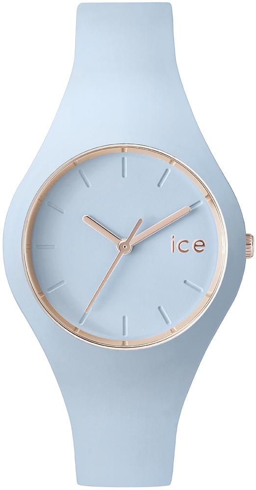ICE.GL.LO.S.S.14 - zegarek damski - duże 3