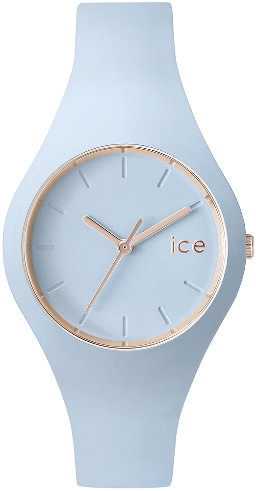 ICE Watch ICE.GL.LO.S.S.14 Ice-Glam Pastel Lotus