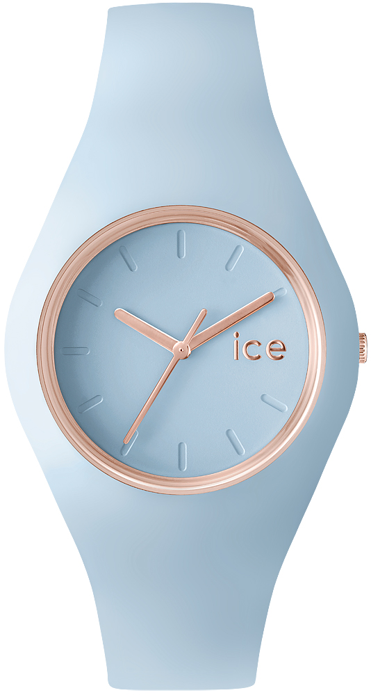 Zegarek ICE Watch ICE.GL.LO.U.S.14 - duże 1