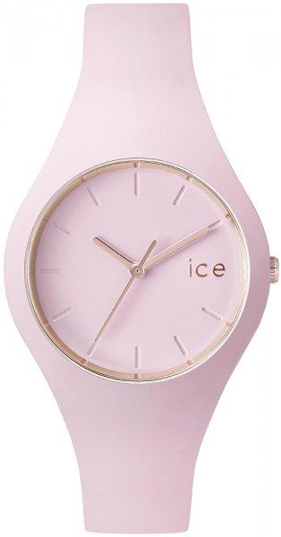 ICE.001065 - zegarek dla dziecka - duże 3