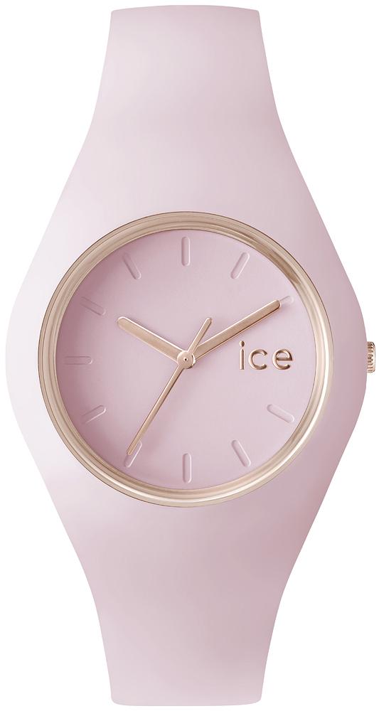 ICE Watch ICE.GL.PL.U.S.14 Ice-Glam Pastel
