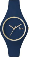 Zegarek damski ICE Watch ice-glam forest ICE.GL.TWL.S.S.14 - duże 1