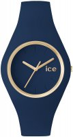 Zegarki Ice Watch Ice-Glam Forest