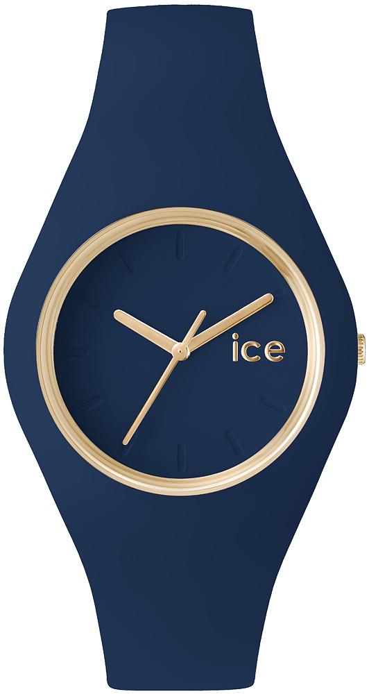 ICE.GL.TWL.U.S.14 - zegarek damski - duże 3