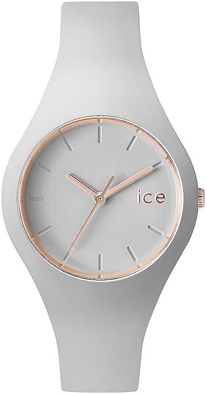 ICE.GL.WD.S.S.14 - zegarek damski - duże 3