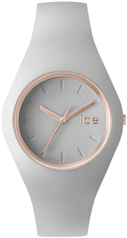 Zegarek ICE Watch ICE.GL.WD.U.S.14 - duże 1