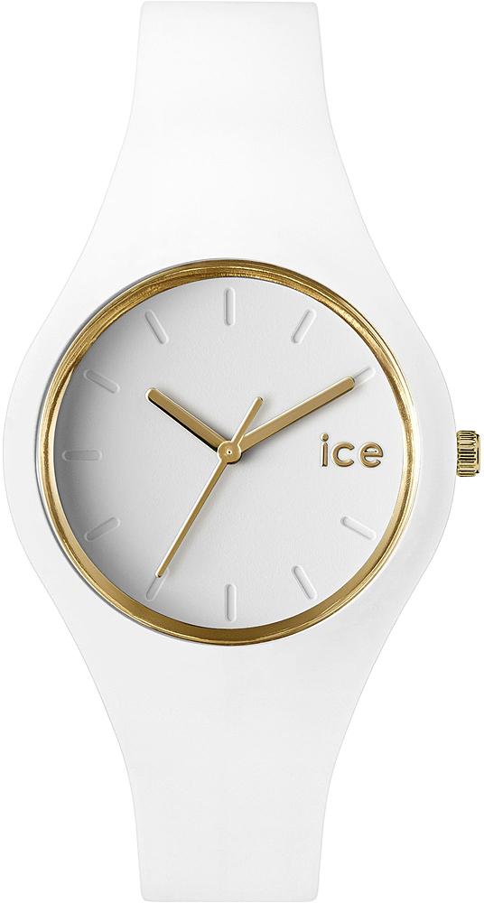 ICE.GL.WE.S.S.14 - zegarek damski - duże 3