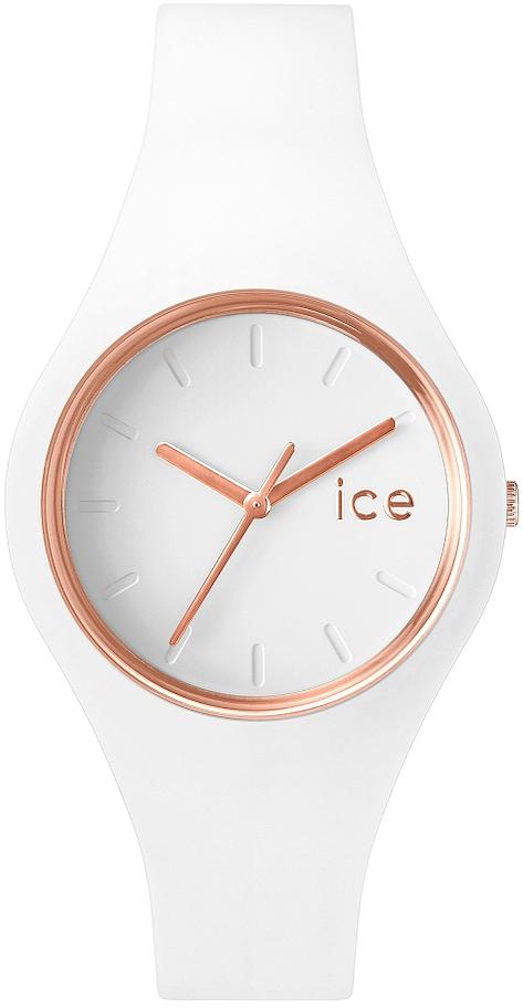 ICE.GL.WRG.U.S.14 - zegarek damski - duże 3