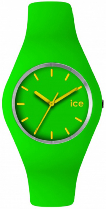 Zegarek damski ICE Watch ice ICE.GN.U.S.12 - duże 1