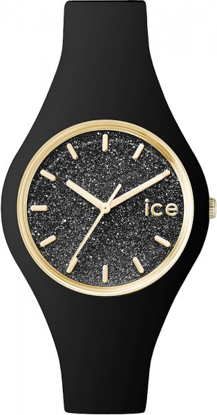 Zegarek ICE Watch  ICE.001349 - duże 1