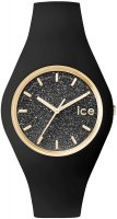 zegarek ICE Watch ICE.GT.BBK.U.S.15