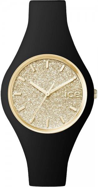 ICE.001348 - zegarek damski - duże 3
