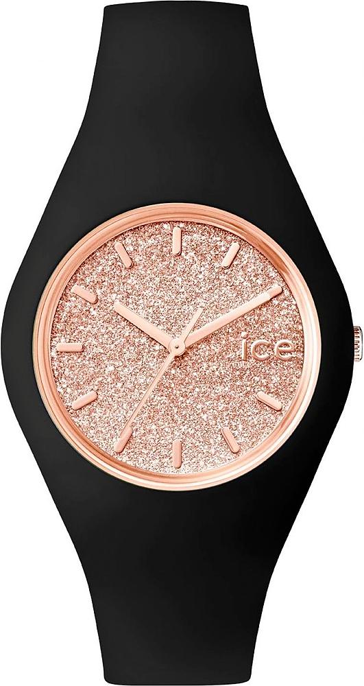 ICE.GT.BRG.U.S.15 - zegarek damski - duże 3