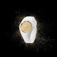 Zegarek damski ICE Watch Ice-Glitter ICE.GT.WGD.S.S.15 - zdjęcie 2