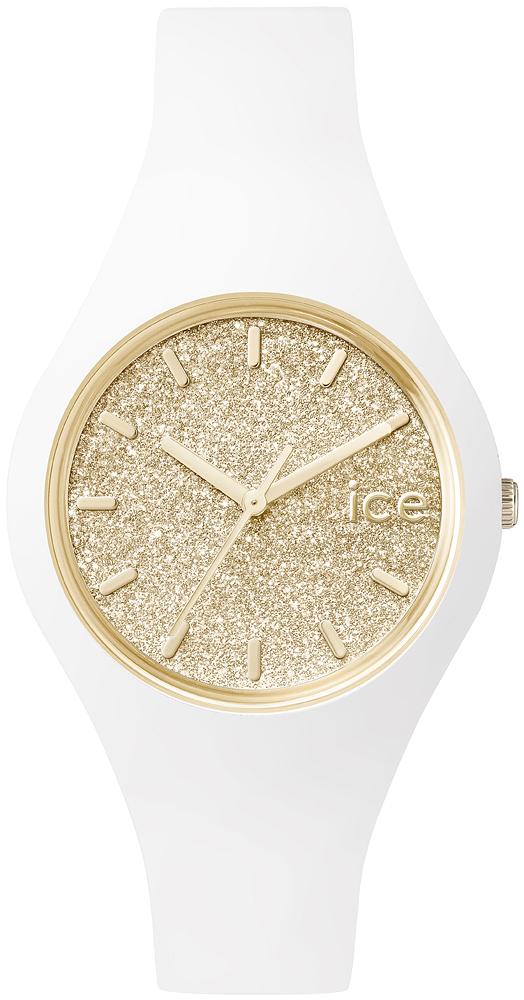 ICE.GT.WGD.S.S.15 - zegarek damski - duże 3
