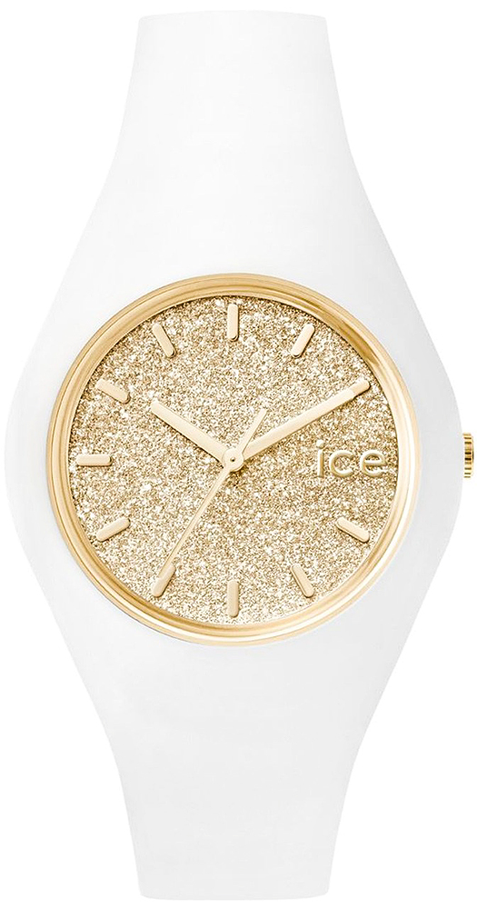 Zegarek ICE Watch ICE.GT.WGD.U.S.15 - duże 1