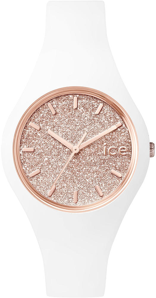 Zegarek ICE Watch ICE.GT.WRG.S.S.15 - duże 1