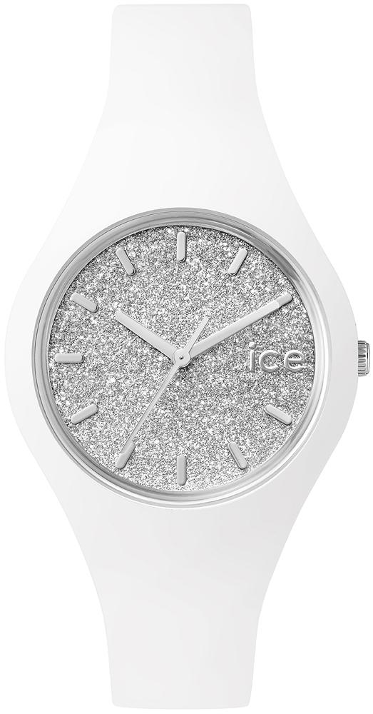 Zegarek ICE Watch ICE.GT.WSR.S.S.15 - duże 1