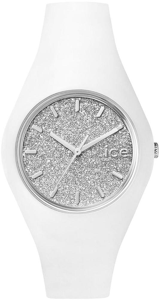 Zegarek ICE Watch ICE.GT.WSR.U.S.15 - duże 1