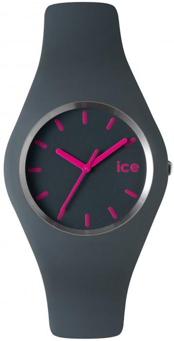 Zegarek damski ICE Watch ice ICE.GY.U.S.12 - duże 1