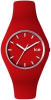zegarek Ice Red ICE Watch ICE.RD.U.S.12