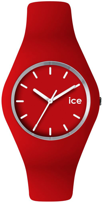 Zegarek damski ICE Watch ice ICE.RD.U.S.12 - duże 1