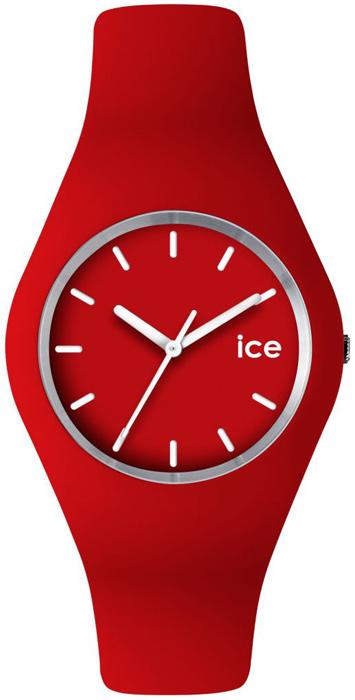 Zegarek ICE Watch ICE.RD.U.S.12 - duże 1