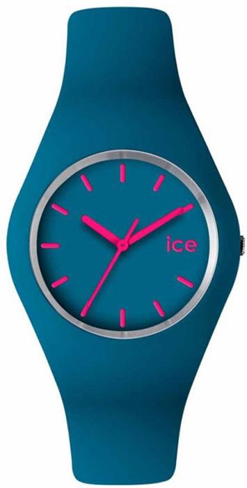 Zegarek damski ICE Watch ice ICE.SB.U.S.12 - duże 1
