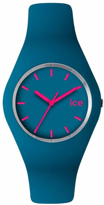 Zegarek ICE Watch ICE.SB.U.S.12 - duże 1