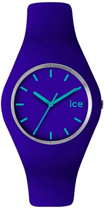 ICE.VT.U.S.12 - zegarek damski - duże 3