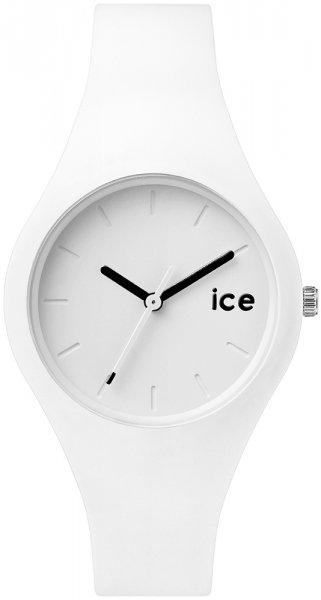 ICE Watch ICE.WE.S.S.14 Ice-Ola