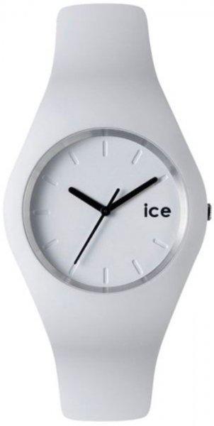 Zegarek damski ICE Watch ice-ola ICE.000603 - duże 1